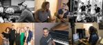 NashPop Songwriter Camp Spurs 73 New Songs, Writer Friendships