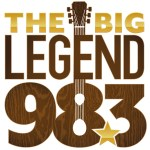 iHeartMedia Surprises Nashville With Classic Country Station