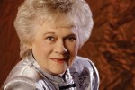 Updated: Services Set For Opry Star Jean Shepard