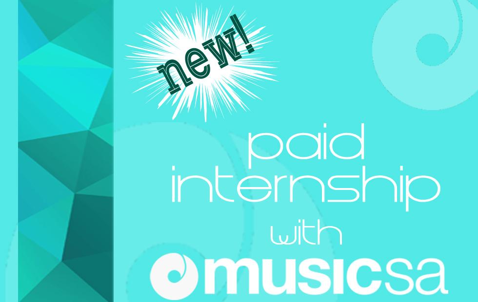 2015-MusicSA-internship