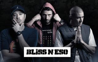 BlissNEso-2015