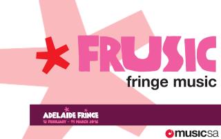 Frusic-main