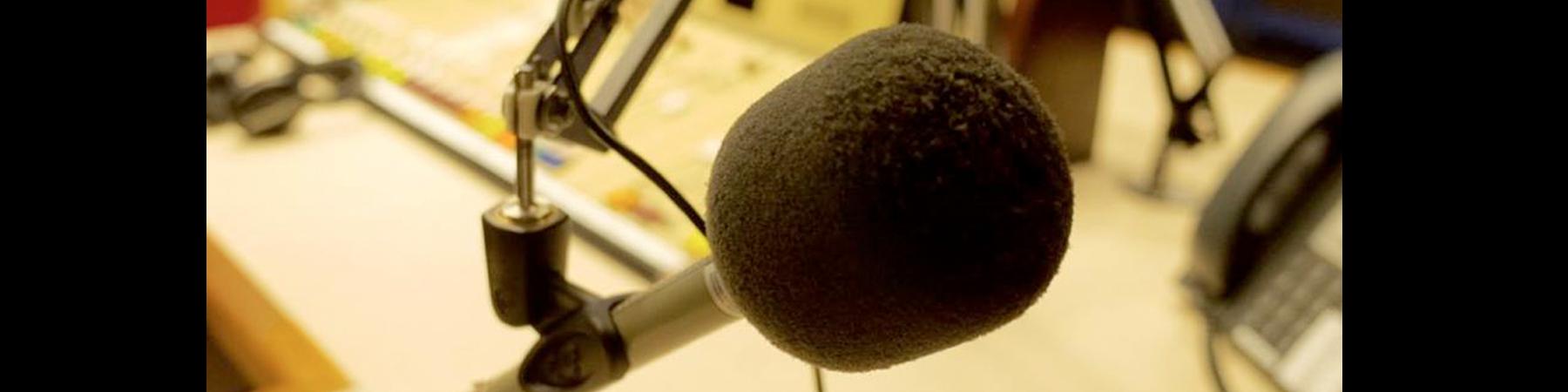 RadioAdel-slider
