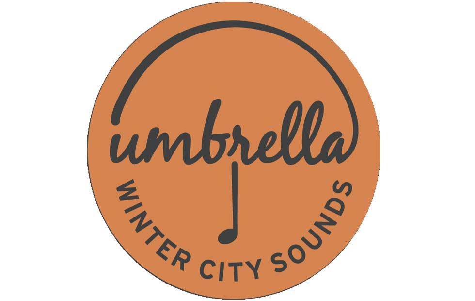 Umbrella-logo-rect-col
