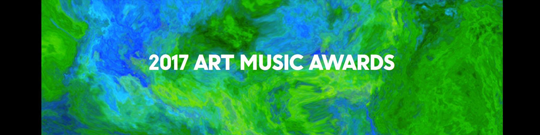 art-music-awards-slider