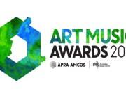 art music awards