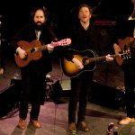 IMG_0419-josh-ritter-somerville-theater