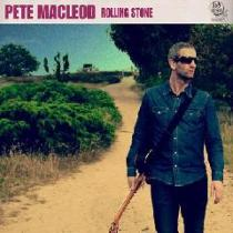 pete-macleod-rolling-stone-album-cover