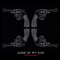 the-responsible-edge-of-my-gun-single