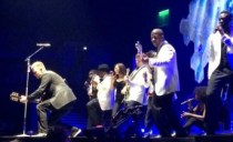 justin-timberlake-tennessee-kids-live-glasgow-april-2014