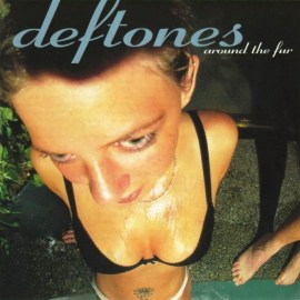 deftones-around-the-fur-album-cover-feature