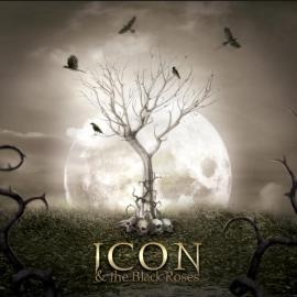 icon-and-the-black-roses-thorns-album-cover