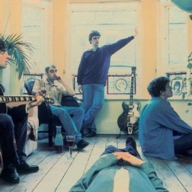 oasis-definitely-maybe-album-cover-feature