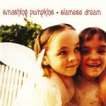 smashing-pumpkins-siamese-dream-album-cover