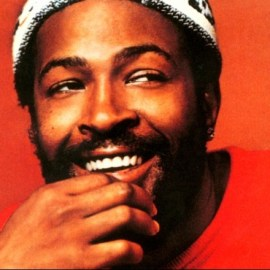 marvin-gaye-heard-it-through-the-grapevine