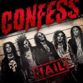 confess-jail-album-cover