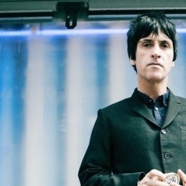 johnny-marr-playland-album-cover-feature
