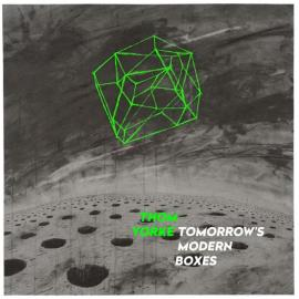 thom-yorke-tomorrows-modern-boxes-album-cover