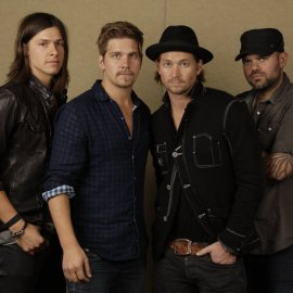 needtobreathe-band-group-shot