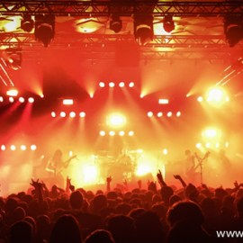 biffy-clyro-live-barrowland-glasgow-december-2014-2