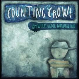 counting-crows-somewhere-under-wonderland-album-cover-feature-image