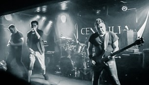 centrillia-king-tuts-august-2015-live-2