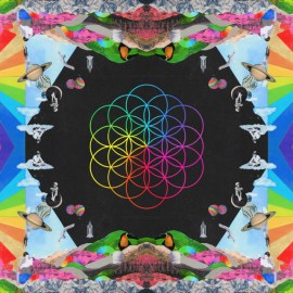 coldplay-a-head-full-of-dreams-album-review