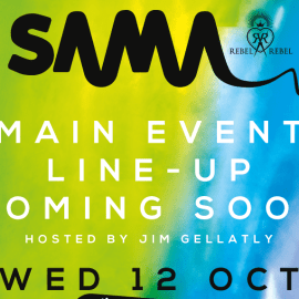 samas-main-event-line-up-poster-feature-image