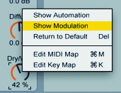 Ableton Live Creative Automation 13