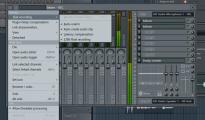 FLS_4_audiorec_picture_audio19