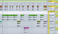 MT 129.tut Genre Drum work image 04