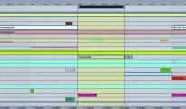 MT-130.tut-Genre-Creating-arrangement-dynamics-image-02