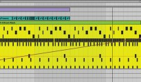 MT-131-Genre-Workshop-PT-I-Drums-and-rhythmic-editing-3