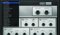 MTF Logic Pro X 10.2 Vintage Keys Pic 1