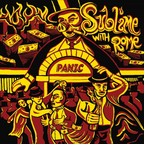 sublime-with-rome-panic-single-cover