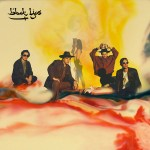 """""""Modern Art"""" by The Black Lips – The Song of the Week for 6/20/2011"""