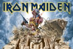 iron-maiden-somewhere-back-in-time