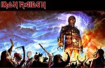 iron-maiden-the-wicker-man-wallpaper-cropped