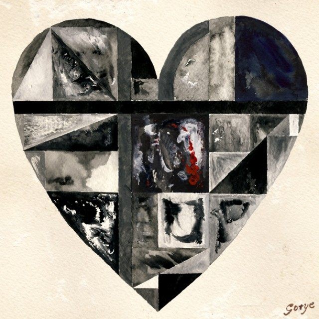 gotye-somebody-that-i-used-to-know-single-cover