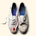 """Watch Sleigh Bells new video for """"End of the Line"""""""