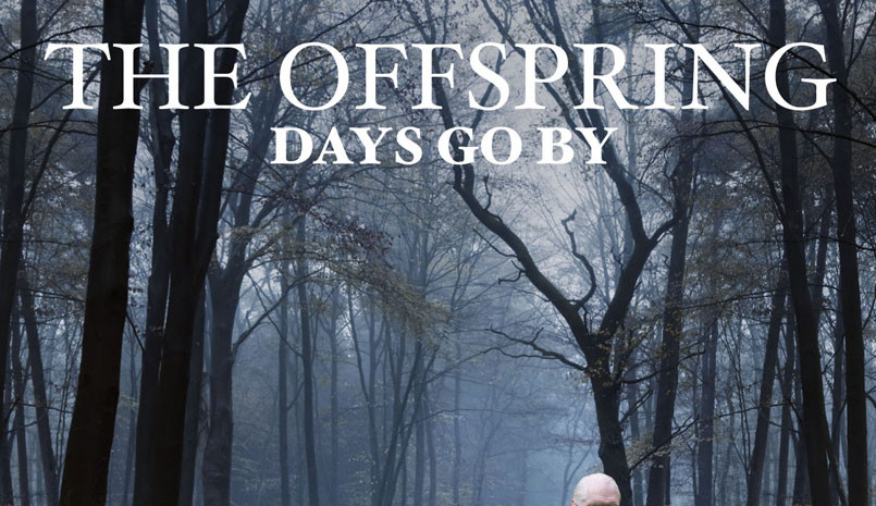 the-offspring-days-go-by-album-cover-cropped