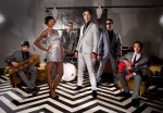 fitz-and-the-tantrums-2013