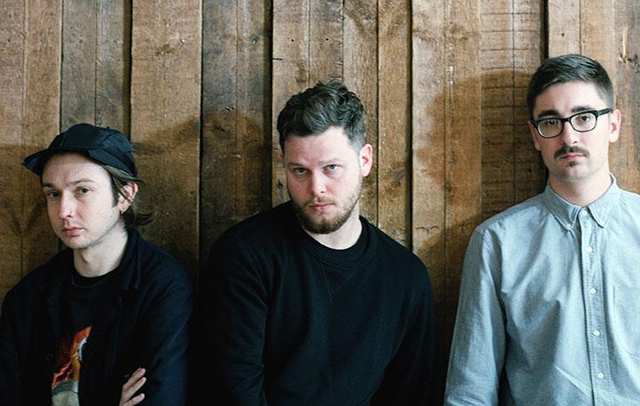 alt-j-band-2014