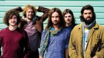 """Tame Impala returns with one of the best songs of the year so far, first single """"Let It Happen"""""""