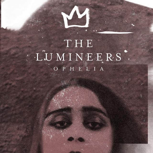 the-lumineers-ophelia-single