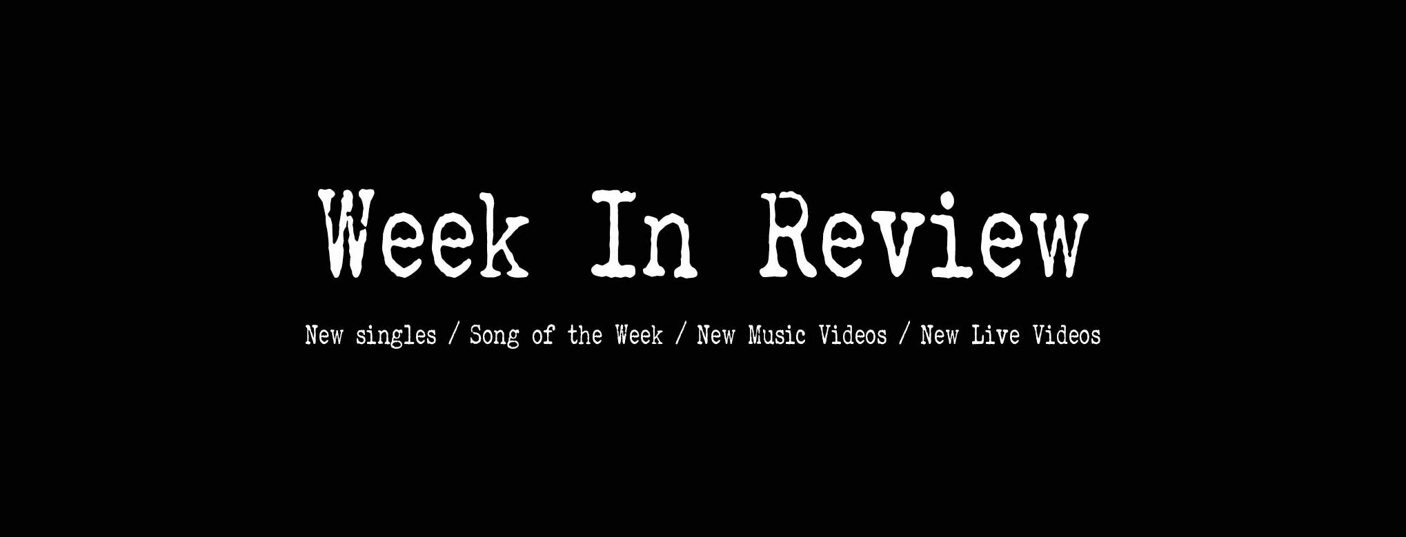 week-in-review-header