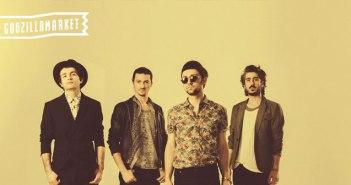 Gli Amanti - Music Wall Magazine