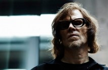 mark-lanegan-band-tour-dates-2017 mw