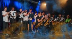 Big Band_2