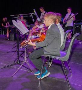 Musikschule Werftkonzert 2019_56